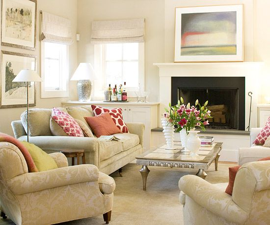 Living Room Decorating Ideas Neutral 50 best formal living room images on pinterest | formal living