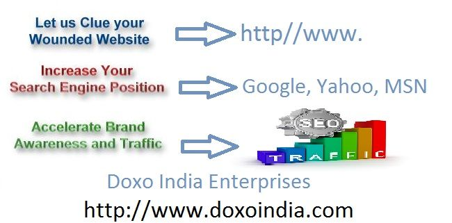 Follow us on other social networking sites  clicking on the link below ...... https://www.facebook.com/doxoindiaenterprises https://twitter.com/DoxoIndia http://in.linkedin.com/in/doxoindia