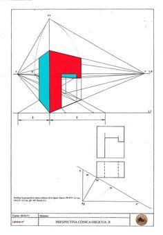 PASO+9.jpg (1108×1600)