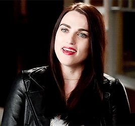 Pin by Petyr LZ on Morgana in 2020 | Katie mcgrath, Peggy