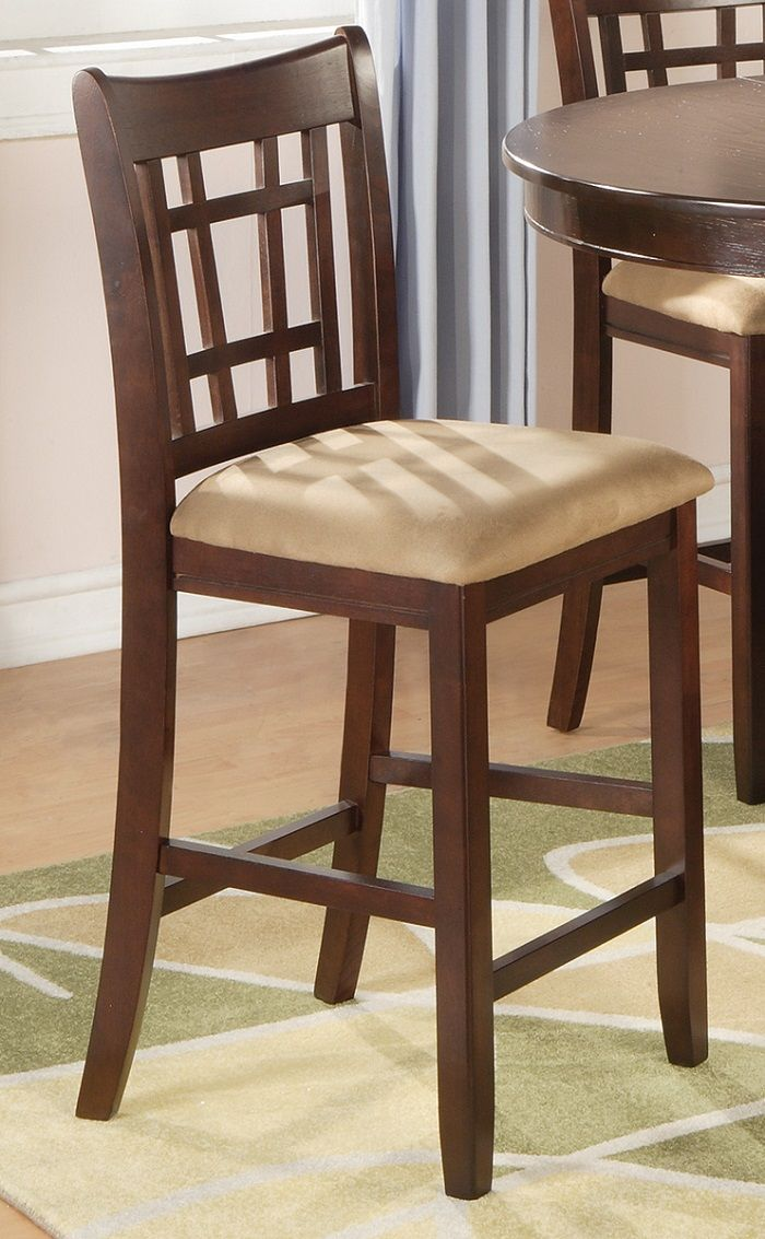 33 Best Counter Chairs Images On Pinterest Counter