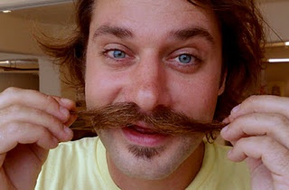 Weird Sports: Mustache Growing Competition  If you like a bit of facial hair then this may be competition for you. The world beard competition is a biennial competition that invites males with high testosterone levels to have a go at their beard and mustache growing capabilities. This includes large mustaches, goatees and full beard styles.   This weird sport even has its World Championship, which was held in Las Vegas in 2011.