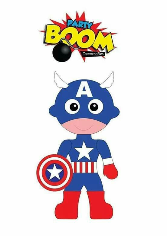 Fabuloso 147 best Super Hero Felt Characters images on Pinterest | Felt  QG03