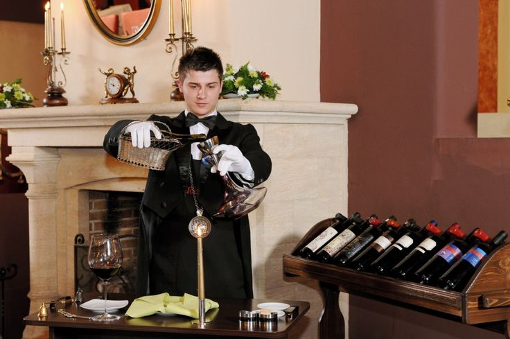 Hotel Alpin, Poiana Brasov foto 06 http://goo.gl/k1ONns
