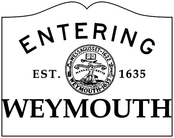 May is Weymouth month at Dancing Crow Yoga | Dancing Crow Yoga