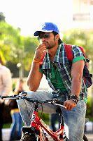 Sai Dharam Tej Stills in Pilla Nuvvu Leni Jeevitham Movie, Actor Sai Dharam Tej stylish photos from Pilla Nuvvu Leni Jeevitham telugu movie,