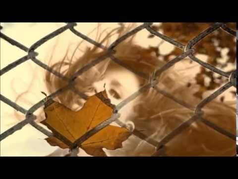 "PER AMORE E D'AZZURRO  di Maria Grazia Vai voce narrante Gianluca Regondi sulle note di "" I Choose You "" Lucas King regia e montaggio video ""Immagine Arte"" by Maria Grazia Vai"