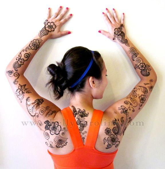 best 25 paisley flower tattoos ideas on pinterest. Black Bedroom Furniture Sets. Home Design Ideas