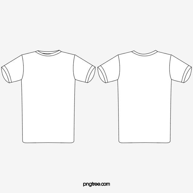 Download Camiseta Blanca Camisa Vestir Ropa Png Y Psd Para Descargar Gratis Pngtree T Shirt Png T Shirt Design Template Vector Clothes
