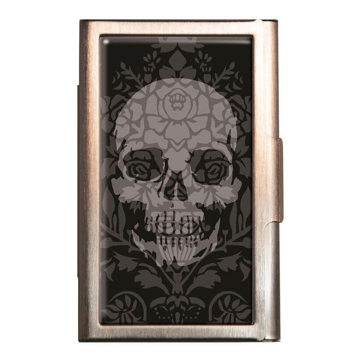 91 best Card Cases ID Holder images on Pinterest   Business card ...