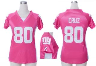 NFL jerseys shop have something special! At Jerseypk.com, we are created some pleasantly surprised giving  NFL New York Giants Women fans. Cheap nfl jerseys are perfect, for everyday wearing. Cute and fashion Nike NFL Kids Jerseys can let your kids become cool boy. Now, nfl jerseys sale compare sell like hot cakes. and jerseys compare comfortable also. So don't miss chance! on www.jerseypk.com #NFL # New York Giants #Nike NFL # wholesale jerey