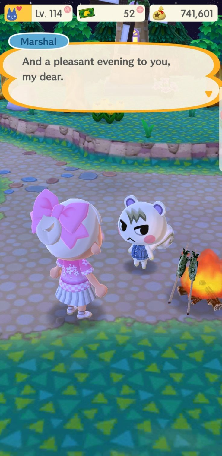 18++ Animal crossing ultimate pocket stuffing ideas in 2021