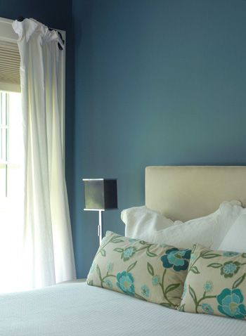 BM Deep Ocean. 17 Best images about Paint Colors on Pinterest   Paint colors