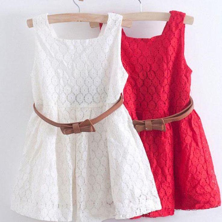 Toddler Girl Dresses On Sale