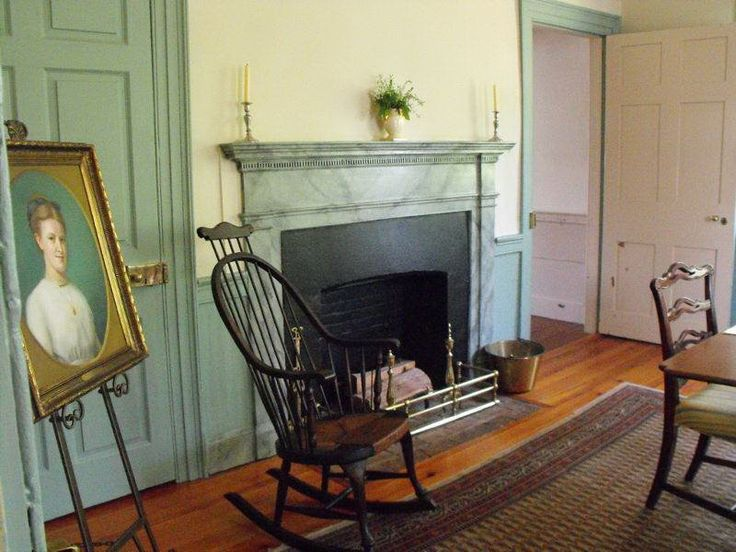 Best Trim Colors Images On Pinterest Trim Color Home And - Country house interior paint colors