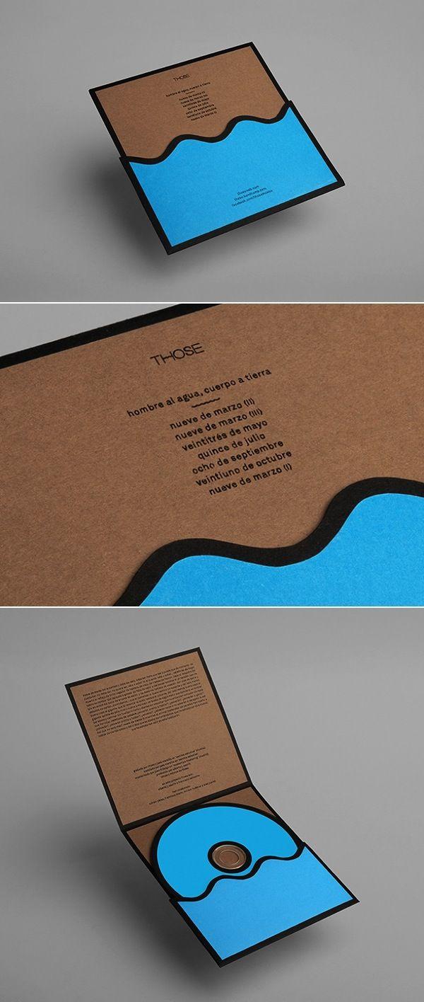 Les 20 meilleures images du tableau maternelle cartes sur for Difference design et artisanat