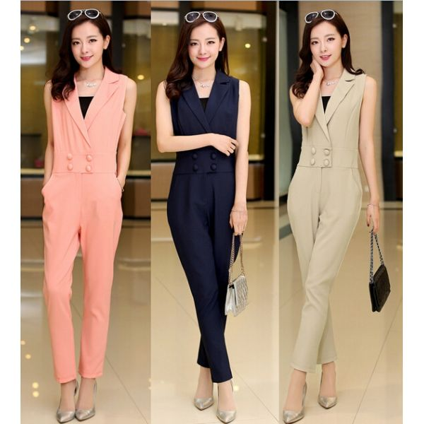 The love for #Jumpsuits can never die Be Bold. Be Unique. Be Beautiful. Be You! Shop @clubwholesale For Special #Jumpsuits http://goo.gl/Qc9wX3