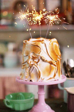 35 best Birthday Sparklers images on Pinterest Sparklers