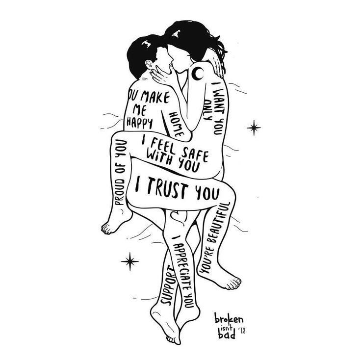 Tattoo Quotes Judgement: Best 25+ Broken Tattoo Ideas On Pinterest