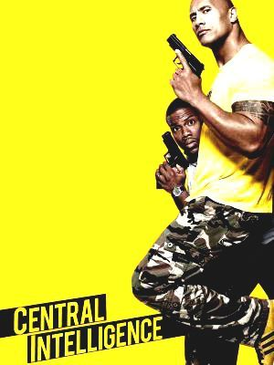 Come On Voir Central Intelligence for free Moviez Complet UltraHD 4K Where Can I Guarda Central Intelligence Online Central Intelligence English Full Film Online gratis Download Bekijk het Central Intelligence Online Subtitle English Complet #RedTube #FREE #Pelicula This is Full