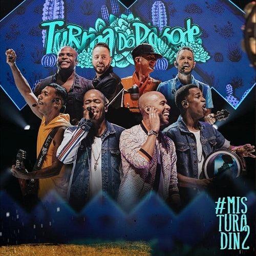 DE BAIXAR DO GRATIS EXALTA CD RODA SAMBA
