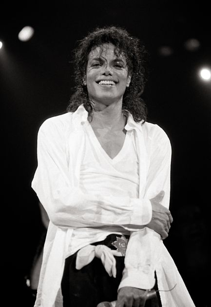 MichaelJacksonPaulMcCartneyjacksonmccardm_468x362.jpg Photo:  This Photo was uploaded by dimemami973. Find other MichaelJacksonPaulMcCartneyjacksonmccard...