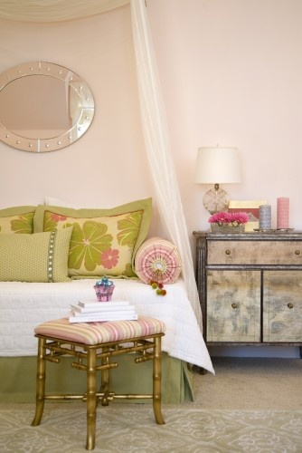 pink walls on pinterest pink light pink bedroom walls and pink