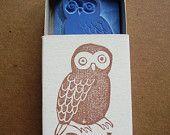 Signature timbres OWL