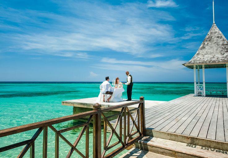 Royal Plantation - Todos Resort jamaicano Inclusive, pacotes de férias, ofertas, e produtos especiais para lua de mel e Mais - Sandals