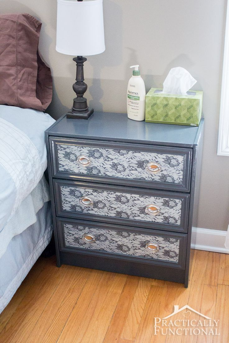 104 best images about diy ikea hacks and painted furniture for Affordable furniture pittsburgh