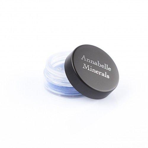 Cień mineralny Blueberry - Annabelle Minerals