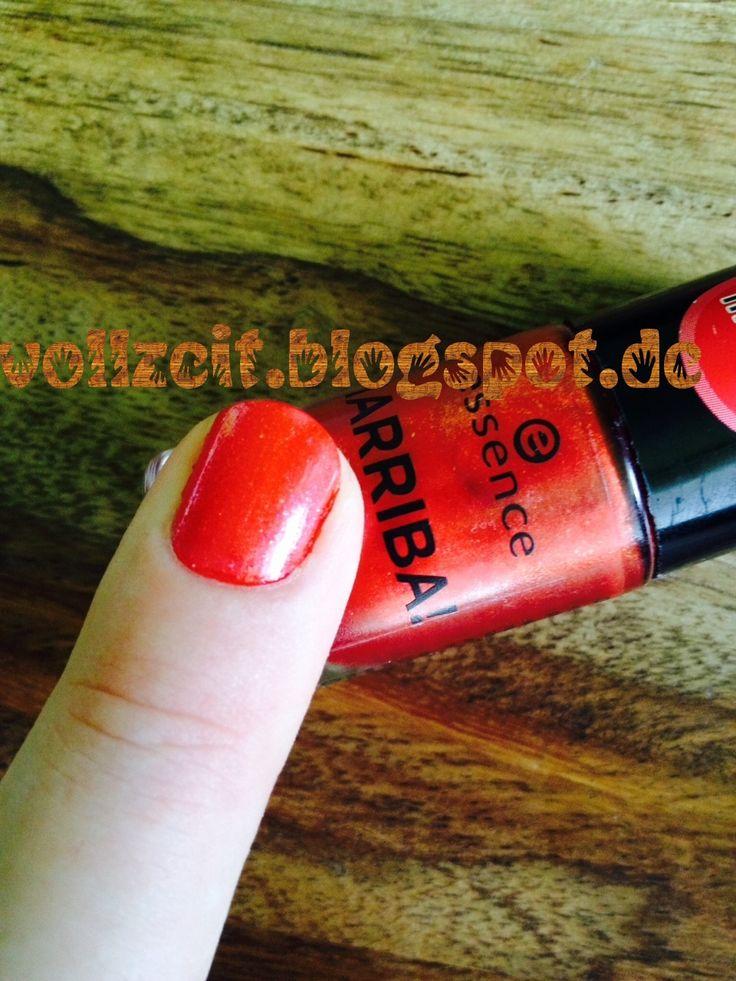 kann man nagellack unter uv lampe trocknen photographie bild oder eefeebea essence nagellack lassen