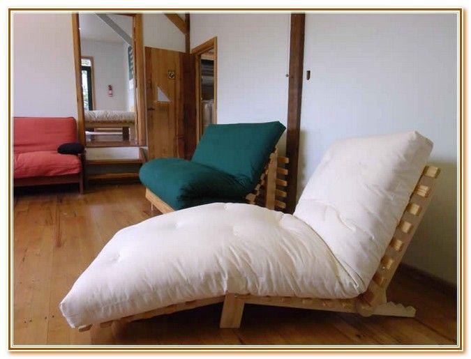 Sofa Bed Mattress Replacement Nz