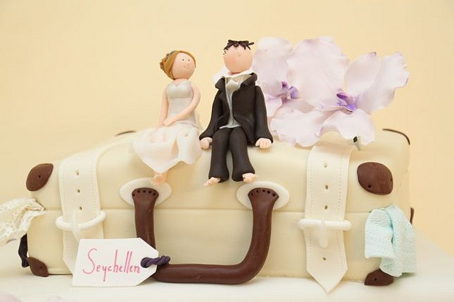 126 Best Hochzeit Brotherks Images On Pinterest Bridal