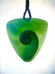 new zealand jade - Google Search