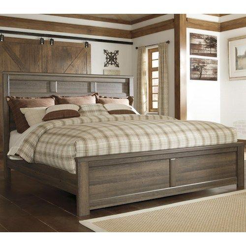 Signature Design Bedroom Furniture Enchanting Decorating Design