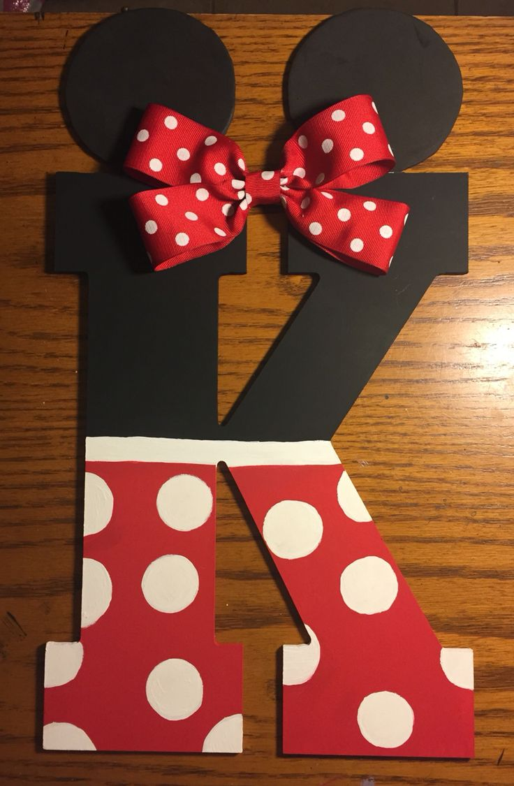 Pinterest the world s catalog of ideas - Minnie mouse noel ...