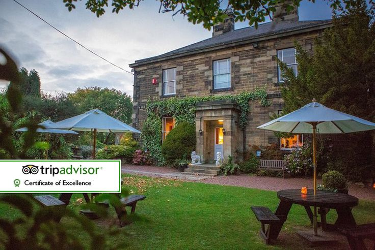 Northumberland Stay & Cream Tea for 2 @ Horton Grange Hotel deal in Accommodation Enjoy an overnight getaway for two people in Northumberland.  Upgrade to two nights -  the perfect relaxing retreat with a loved one!  Stay in an elegant ensuite double room which includes TV and radio.  Includes a full English breakfast each morning and a late 12pm check out.  As well as a delicious cream tea. ...