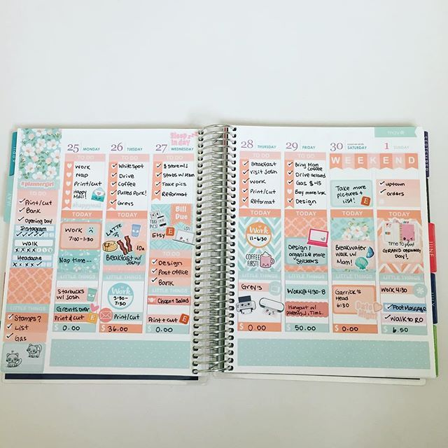 End of last week! Using my floral tea party kit  get yours for 20% off today! Link in bio ✨#plannergirl #planneraddict #plannerfriends #plannerlove #planning #planner #plannergoodies #stationery #love #cute #crafts #diy #plannersupplies  #plannernerd #erincondren #erincondrenlifeplanner  #eclp #weloveec #washitape #instaplanner #plannercommunity #planwithme #etsy #stickers