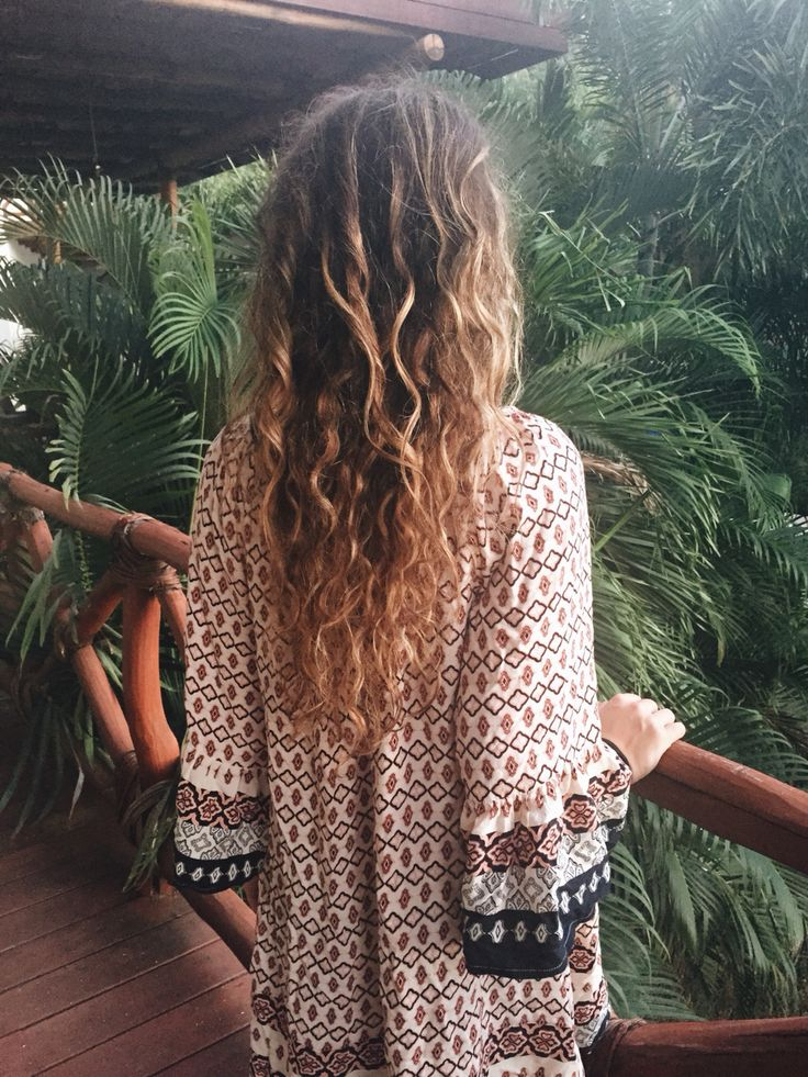 2202 best images about Hair Styles/ Color ♥ on Pinterest ... - photo #24