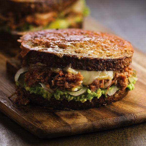 ... about Sandwiches on Pinterest | Paninis, Grilled cheeses and Brie
