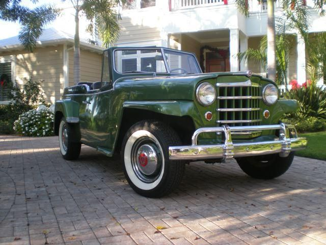 24 best jeep images on pinterest jeep truck cars and for Black horse motors naples fl