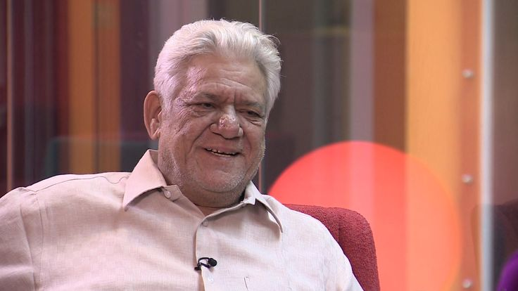 """""""Only found hospitality and affection in Pakistan"""" Om Puri talks to BBC ..."""