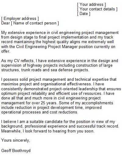 professional cover letter and resume writing service samples civil engineering letters architecture