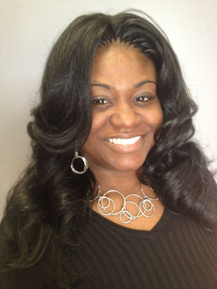 Opinion tree braids african hair braiding agree with