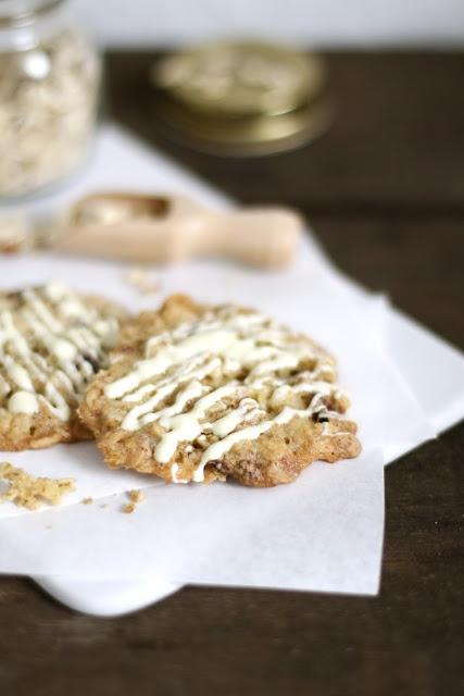 51 besten Cookies Bilder auf Pinterest | Weihnachten, Backen und Kekse