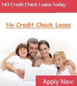 Cash loans places near me picture 8
