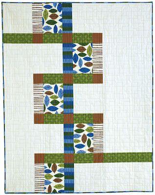 50 best Modern Quilt Relish Deli images on Pinterest   Modern, Pie ... : best modern quilt blogs - Adamdwight.com