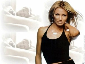 Download Cameron Diaz Best HD, Widescreen & iPad High Quality Wallpaper from our Collection. Go for 'Original' which fits perfect to your screen.