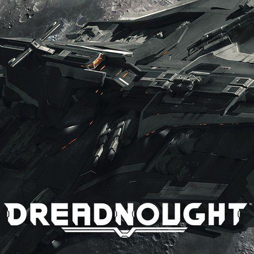 Medium Destroyer - Samar  - Tier V, Michael Oberschneider on ArtStation at https://www.artstation.com/artwork/8aPQw